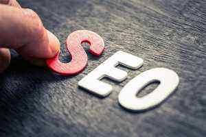 搜索引擎优化技巧之经过几个要素将关键字稳定